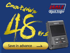 Electronic Deals Count Down 48 Hrs! Let's Enjoy Bo